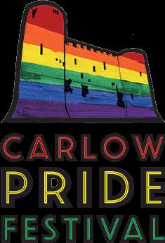 Carlow Pride Festival